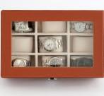 watch box 9 slot 2