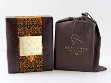 Kopi Luwak Nusantara Peaberry Box
